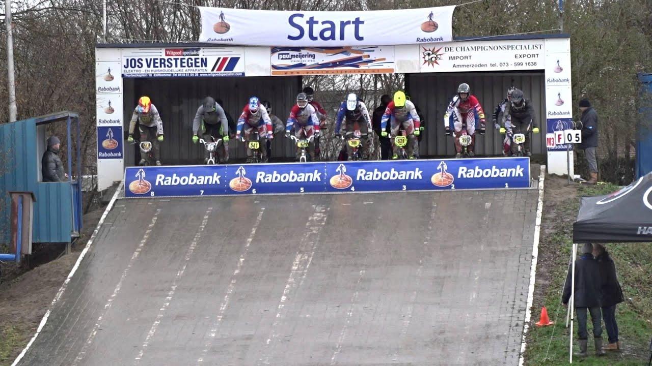 2015 03 29 AK1 Ammerzoden race 06  finale OK 16plus