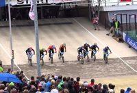2015 07 12 EK BMX Erp finale 05 Women 17plus