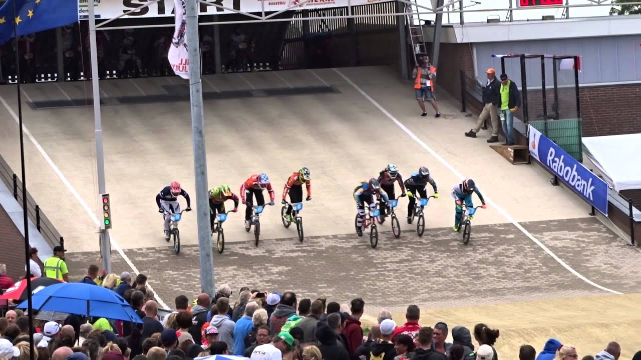 2015 07 12 EK BMX Erp finale 05 Women 17plus