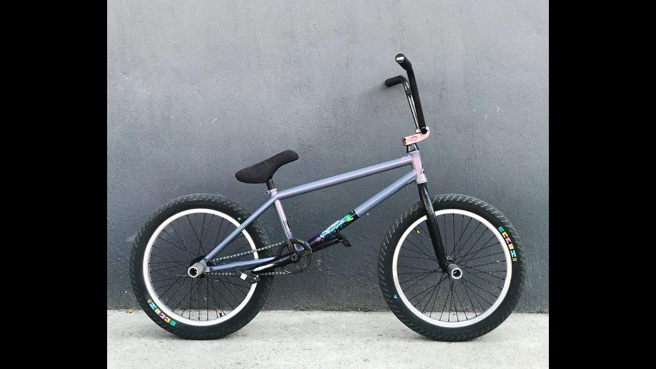 BMX EDIT juan delgado