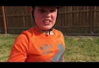BMX FAIL!!!