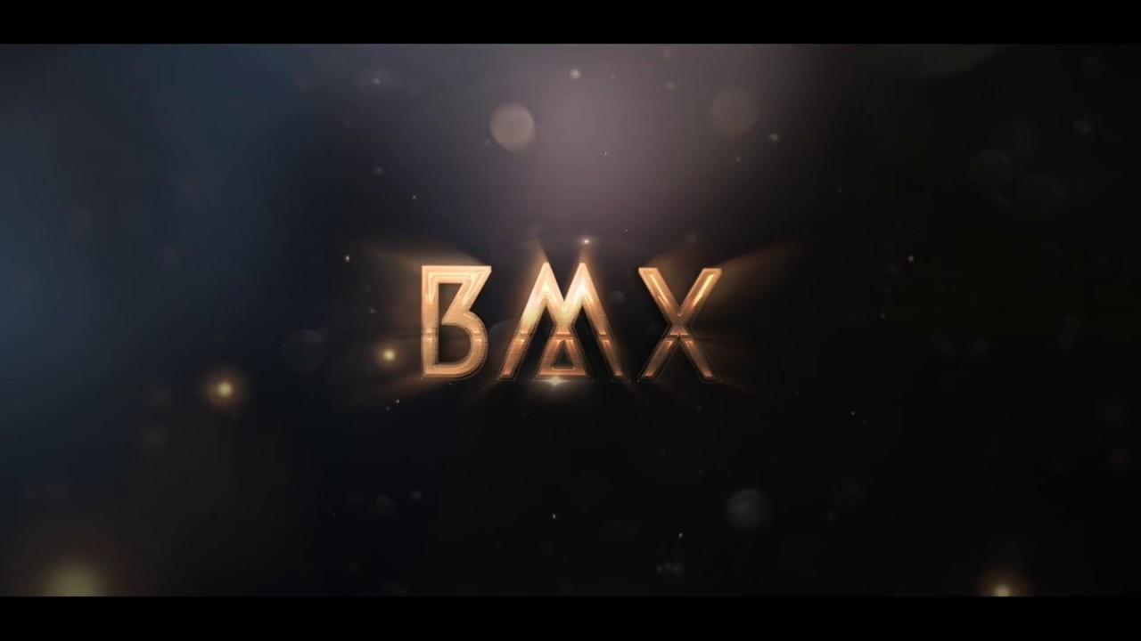BMX Gémenos 17/09/2017 petit teaser