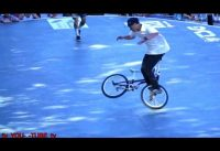 BMX RECOPILATION COMPETITION CHAMPIONS FREESTYLE PRO (BY:DJ JUAE 88)