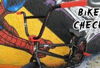CÓMO COMPRAR TU PRIMERA BMX!! *Poniendo a Prueba a la Expert 2020*