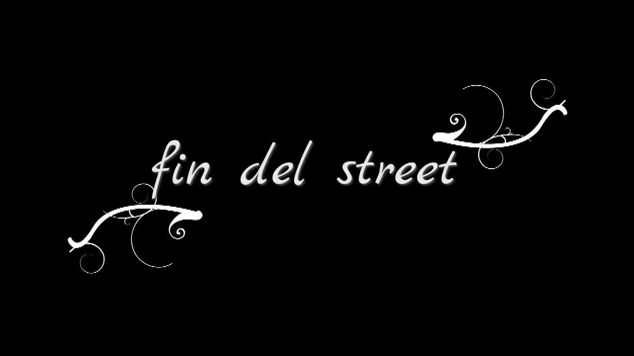 DIA DE STREET /La Rabbit Crew Bmx