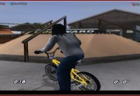 Dave Mirra Freestyle BMX 2 [6] - Play Together