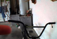 Fly Bikes Montana 2 Bmx Bar Review