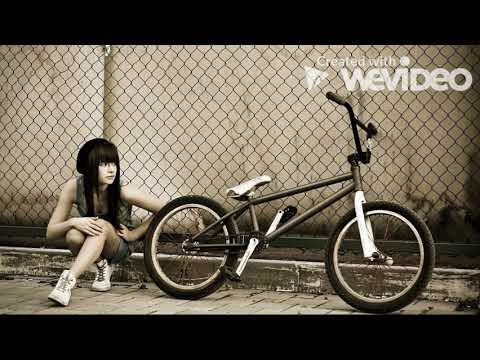 Rap Instrumental-Extreme BMX (prod.BlapperBlack)