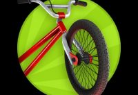 Tutorial TouchGrind BMX
