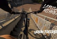 URBAN & RURAL FREERIDE l MTB ENDURO ROMANIA