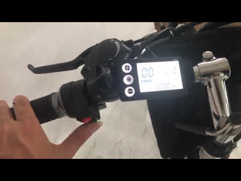 1000W 48V 26  Carbon Steel electric bike with 13AH lithium battery e MTB 26 Carbon Steel electric e