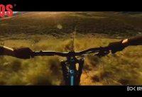 1000W New Super Neve Snow bike Ebike Electric Bike 21 Velocidade Ebike 48 V electric bicycle Increas