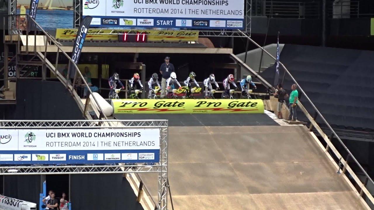2014 07 24 WK BMX Rtd challenge  11jr finale 11