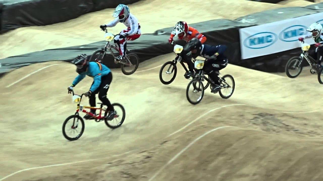 2014 07 24 WK BMX Rtd challenge 12 16 3e manche race 062 Kevin