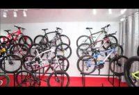 27inch folding mountain bike bicycle off road ebike Electric bicycle electric bike ebike electric bi