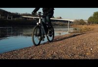 48V 1500W Electric Bike Wheel Motor With Battery 52V 20 3ah Electric Bike Conversion Kit With Batter