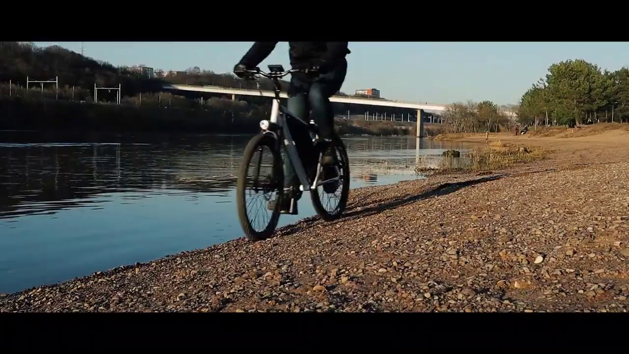 52v12 8ah e Bike Battery with 48v 1500w Electric Bike Conversion Kit 52V Battery 48v Electric Wheel