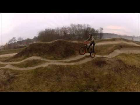 BMX togehter  #1