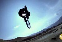 Bmx y la Naturaleza al Extremo /Best of Freeride Downhill   MTB 1
