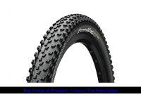⚡️ Cross King ShieldWall Mountain Bike Tire - 29 x 2.3 Folding MTB Tire