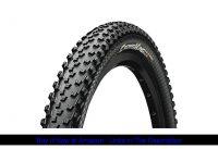 ⚡️ Cross King ShieldWall Mountain Bike Tire - 29 x 2.3 Folding MTB Tire