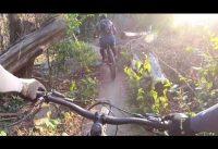 Cunningham Bike Trail