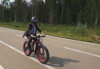 Electric bike 1000W ebike 2019 New Electric Mountain Bike olding electric bike bike eletrica electri
