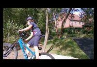 Evesham, new bike park