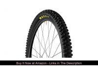 ⚡️ Maxxis Minion DHRdh Folding 3c Maxx Grip Tr Tyre - Black, 29 x 2.50-Inch