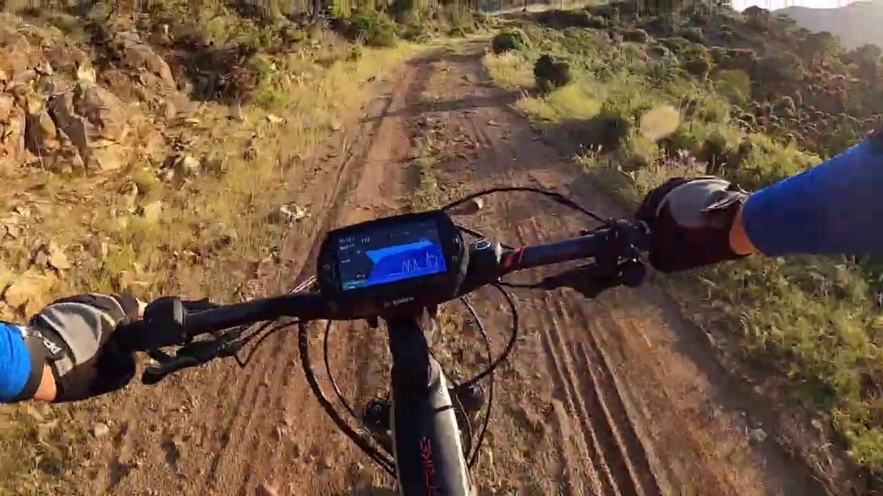 Mountain Bike Tour1