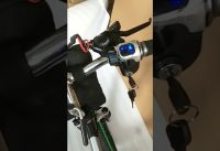 New Design 500W 48V 13AH electric bicycle 26 inch Wheel folding electric bike high qualityElectric B