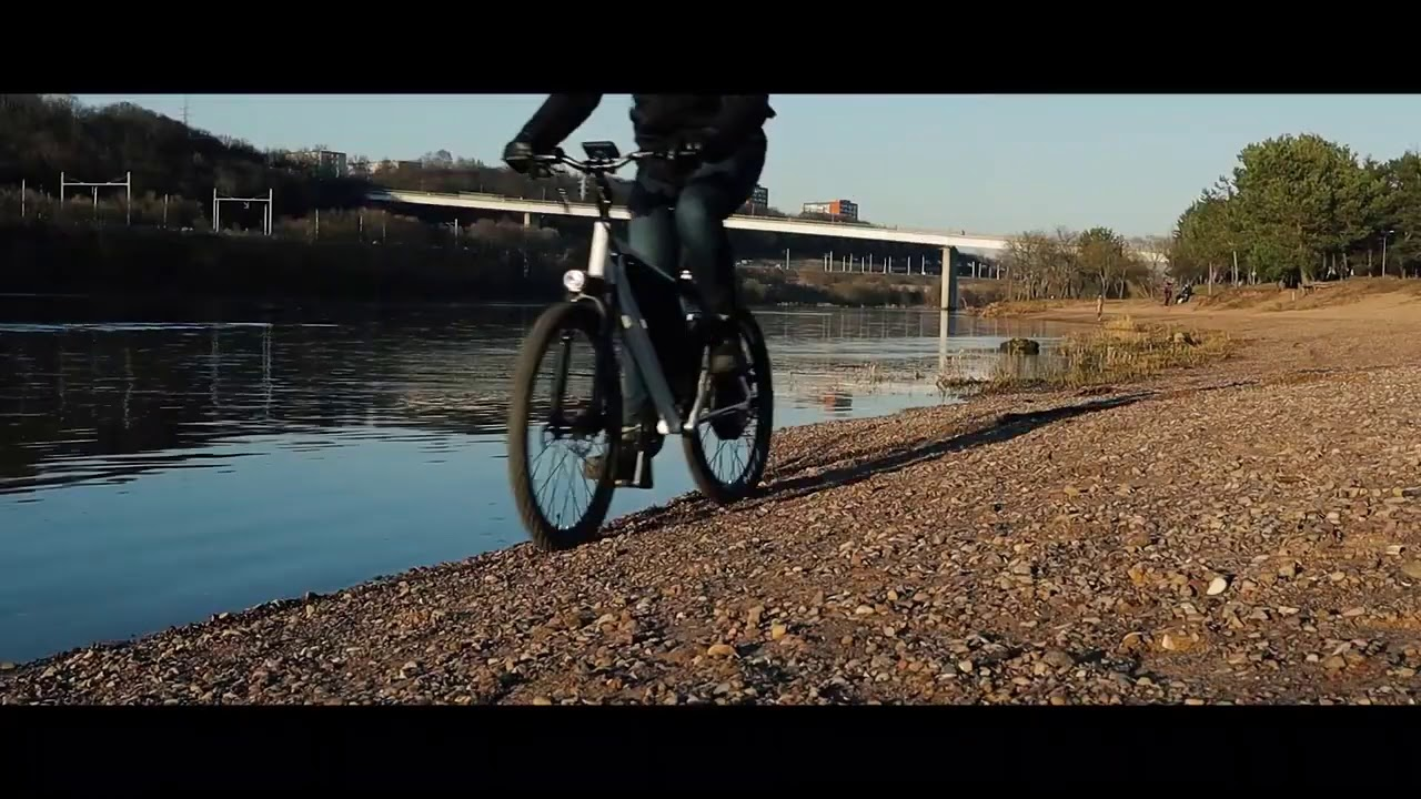 Pasion e Bike Kit With Battery 1500W Electric Bike Conversion Kit With Battery 52V 30AH Electric Bik