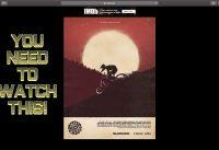Return to Earth Mountain Bike Documentary Review