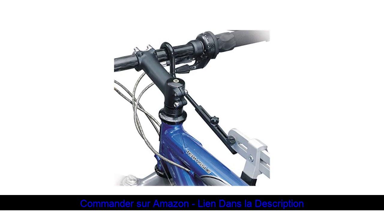 ⭐️ Topeak Dual-Touch Bike Stand