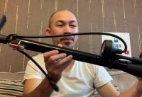 Unboxing Of RelaxDays Floor Bike Pump