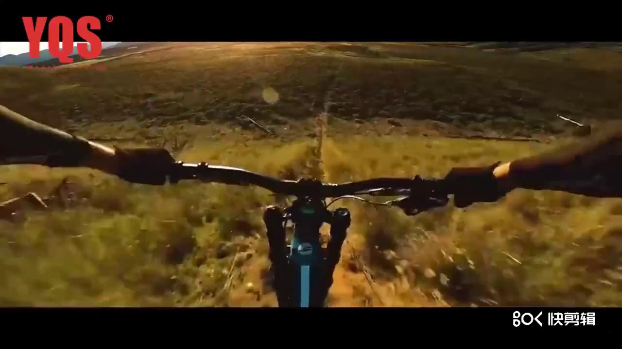 YQS New 500W 40KMh snow mountain electric bike 20inch 4 0 fat tire ebike bicicleta eletrica beach el