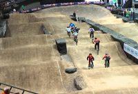 2014 07 24 WK BMX Rtd challenge 12 16 2e manche race 066 Wino