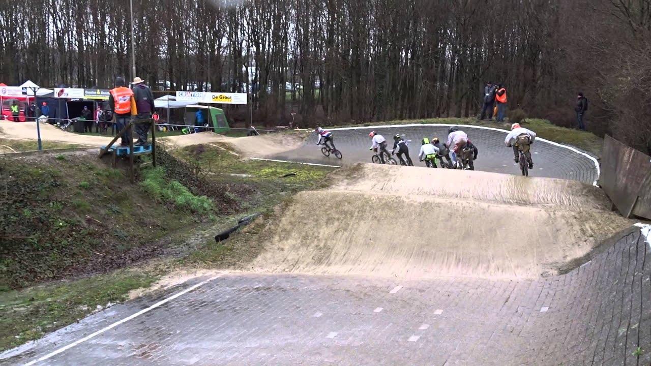 2015 03 29 AK1 Ammerzoden race 04  finale OK 12 13