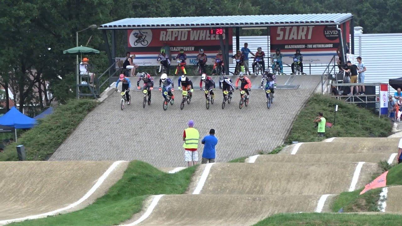 2015 07 05 NK BMX Finale 20 Boys 16