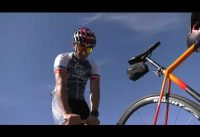 Air Force Safety Center - Cycling Safety