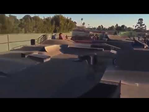 BMX Fails Funny Compilation