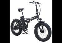 Eectric bike 500W electric fat bike beach bike cruiser electric bike 48v15ah lithium battery electri