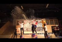 NK BMX 2020 PARK ~ Livestream by Eventproducent