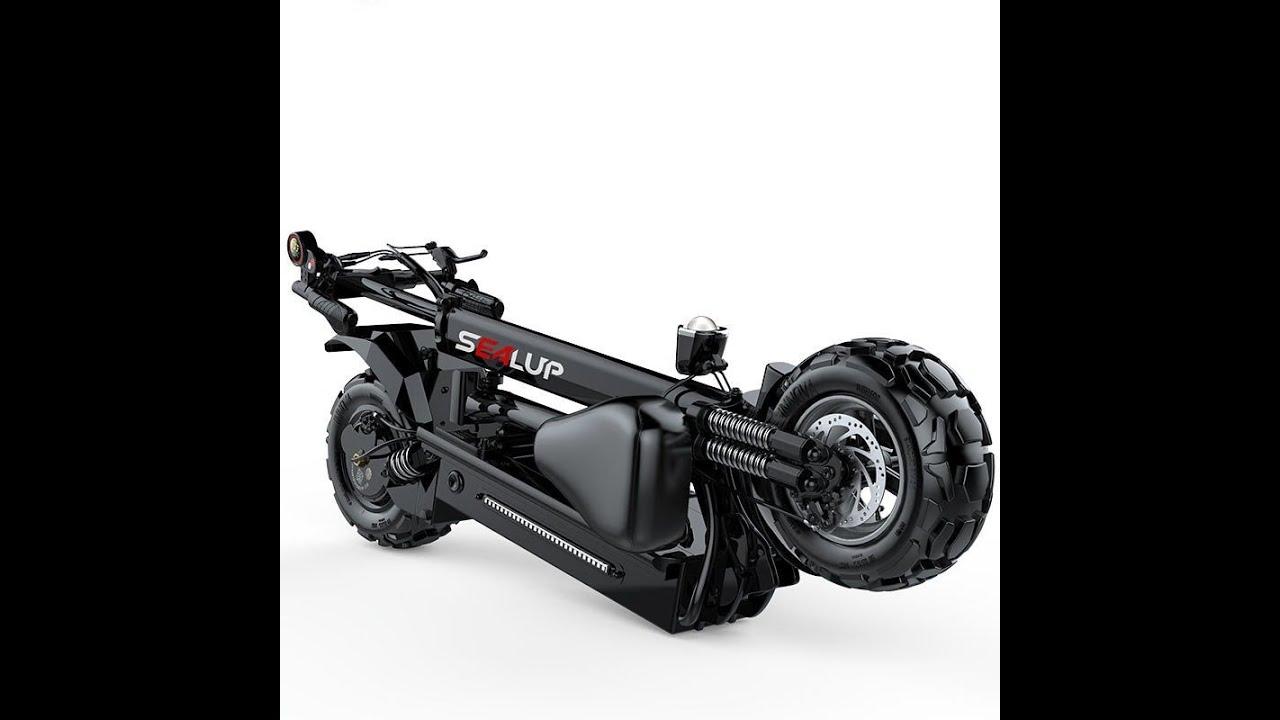 electric bike ebike electric bicycle e bike Bicycles Electric motorcycle fat bike bicycle eletric fo